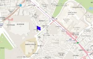WISH_MAP