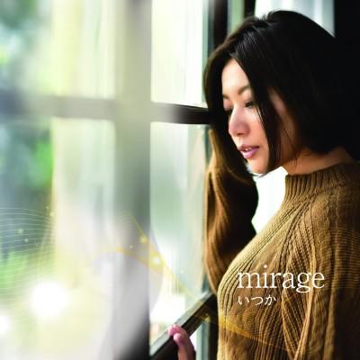 mirage 【Single CD】